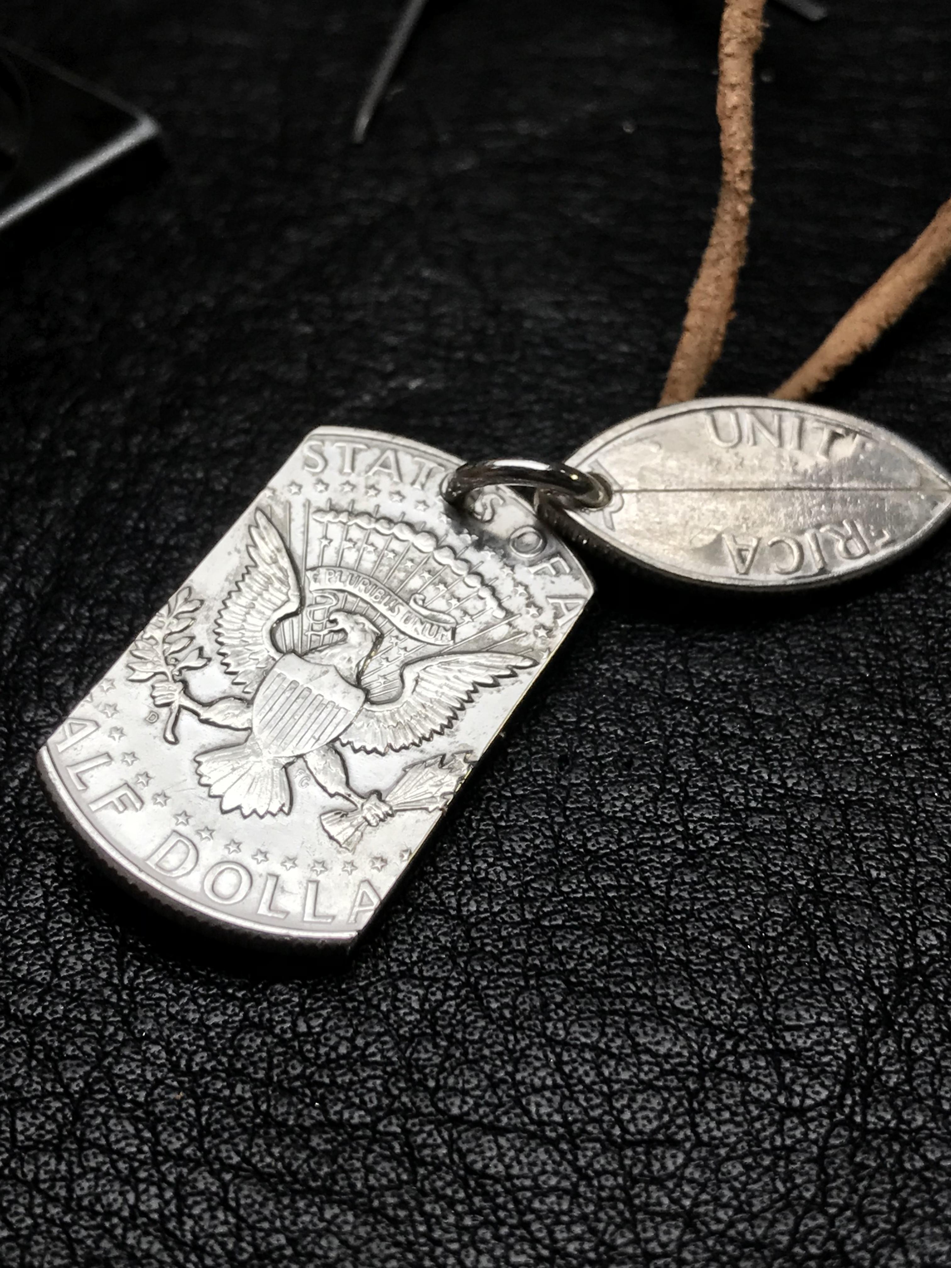 sunburst_coin-5